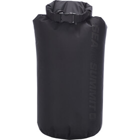 Sea to Summit Dry Sack 8L black